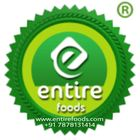 Entire Foods