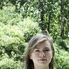 Mathilde Singler Pinterest Account