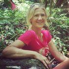 Lisa Husch instagram Account
