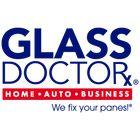 Glass Doctor instagram Account