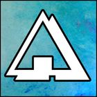 Arza Pinterest Account