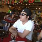 Ryan Hatanaka Pinterest Account