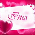 Ines Sassi Pinterest Account