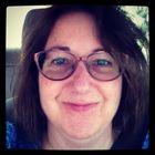 Barbara S. Pinterest Account