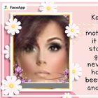 Kathi Bartone Piccininni Pinterest Account