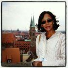 Debora Sant Anna Pinterest Account