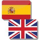 European relocation services Pinterest Account