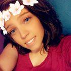 Rachel's Pinterest Account Avatar