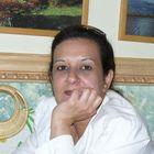 Salwa Farwaneh Pinterest Account