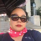 Mayumi Price Pinterest Account