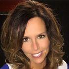 Darlene Ingalls's Pinterest Account Avatar
