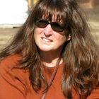 Carol Bowman instagram Account