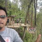 Iqbal Ethnocentric Pinterest Account