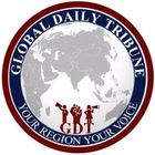 Global Daily Tribune