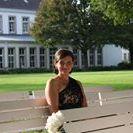 Irina Bossert Pinterest Account