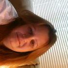 Lisa Smith Dent's Pinterest Account Avatar