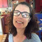 Gina F Pinterest Account