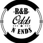 R & B Odds N Ends Pinterest Account