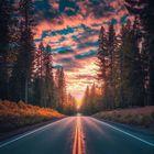 cool11 Pinterest Account
