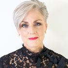 Style at a Certain Age   Fashion & Lifestyle For Women Over 50's Pinterest Account Avatar