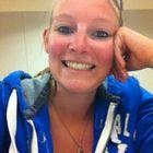 Katie Hathaway Pinterest Account