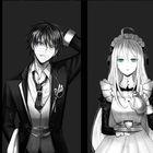 Sayuri_Sayami Pinterest Account