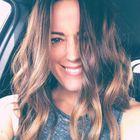 Karen Z Hodge Pinterest Account