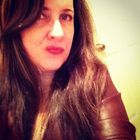 Gina Cangin's Pinterest Account Avatar