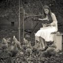 Jessica Holscher Pinterest Account