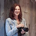 Marie-José Brandsen visual concepts Pinterest Account