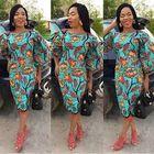 Fashion Trend Styling's Pinterest Account Avatar