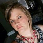 Kristina Simmons Pinterest Account