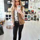 Annemarie Bohmer | Renovieren wohnzimmer Pinterest Account