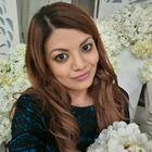Sophia Norin Pinterest Account