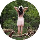 Rahel Louise's Pinterest Account Avatar