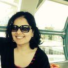 Dimple Sidhu Pinterest Account