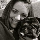 Christina Boles Pinterest Account