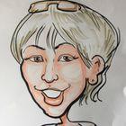 Karen Cioffi Pinterest Account