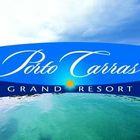 Porto Carras Grand Resort instagram Account