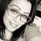 Christine Montemoino instagram Account