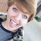 Madison McMinn Pinterest Account