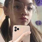 Brianne Carlson Pinterest Account