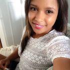 Sabrina Manbahadur Pinterest Account