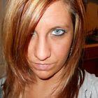 Mallory Schmidt Pinterest Account