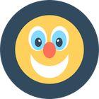 JoyJoy Studios Pinterest Account