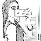 Rakad2000 Pinterest Profile Picture