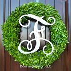 Door and Decor, LLC Pinterest Account