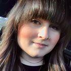 Chelsea Williams's Pinterest Account Avatar