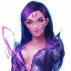 Bellash T Pinterest Account