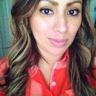 Christina Reyes Pinterest Account